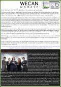 Valleys Regional Park Newsletter Jan 2012 - Rhondda Cynon Taf - Page 7