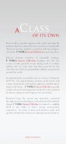 Fashion Vodka cocktail recipes - kolonakigroup.com - Page 4