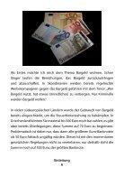 o_19p3t9l1b1jjekm03m0en1lja.pdf - Seite 6