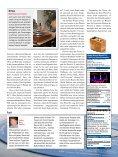 LYRA Delos - Fast Audio - Seite 6