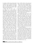 October 2014 - Page 6
