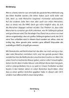 o_19p3sq0cb72j1gvm1oj5v3tpeka.pdf - Seite 5