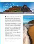 Mountain Outlaw, Summer 2013 - Koa Kea Hotel - Page 5