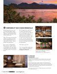 Mountain Outlaw, Summer 2013 - Koa Kea Hotel - Page 6