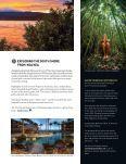 Mountain Outlaw, Summer 2013 - Koa Kea Hotel - Page 7