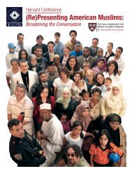Harvard_Representing_American_Muslims_Report_Final