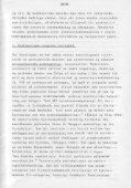 af Peter Lehmann. dansk oversattelse ved Henning Ronnov forkortet ... - Page 2
