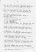 af Peter Lehmann. dansk oversattelse ved Henning Ronnov forkortet ... - Page 3