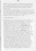 af Peter Lehmann. dansk oversattelse ved Henning Ronnov forkortet ... - Page 4