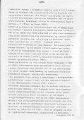 af Peter Lehmann. dansk oversattelse ved Henning Ronnov forkortet ... - Page 5