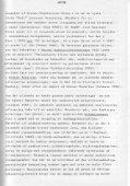 af Peter Lehmann. dansk oversattelse ved Henning Ronnov forkortet ... - Page 7