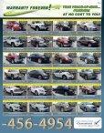 Wheeler Dealer 27-2015 - Page 3
