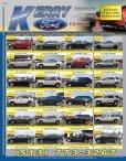 Wheeler Dealer 27-2015 - Page 4