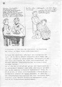 Semap er - Page 2