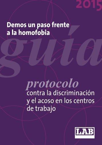 guia+protocolo