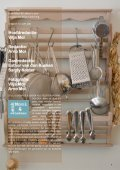 2e editie Leuk Mooi & Lekker Magazine 2015 - Page 3