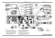 CP650 Input_Output Wiring Diagram.pdf - Iceco.com