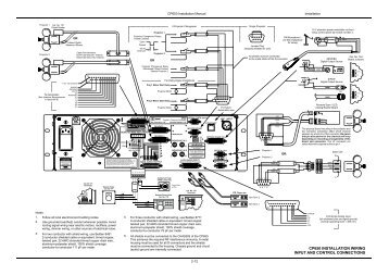HOPPER, P212 ADAPTER, HARNESS WIRING DIAGRAM.pdf