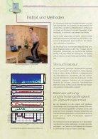 Zirbenholz - Studie Johanneum - Seite 2