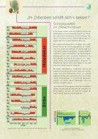 Zirbenholz - Studie Johanneum - Seite 3