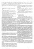 IT-Servicevertrag-AGBs - Seite 2