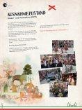 Vivum 12 | ALLES GUTE ZUM ALLTAG - Page 4