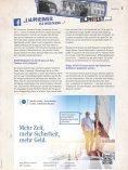 Vivum 12 | ALLES GUTE ZUM ALLTAG - Page 7