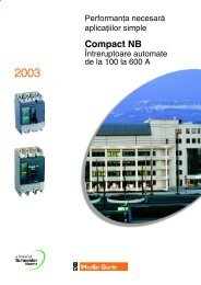 Compact NB - Trinet