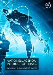 Internet_of_things_agenda