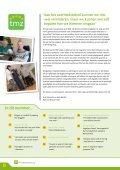 1395tmz_TMZorg_juni_2015_LR - Page 2