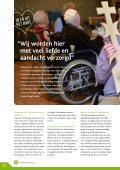 1395tmz_TMZorg_juni_2015_LR - Page 4
