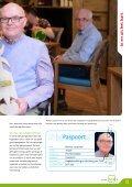 1395tmz_TMZorg_juni_2015_LR - Page 5