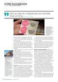 På Printikett gillar man små upplagor - PrimeraLabel.eu - Page 2