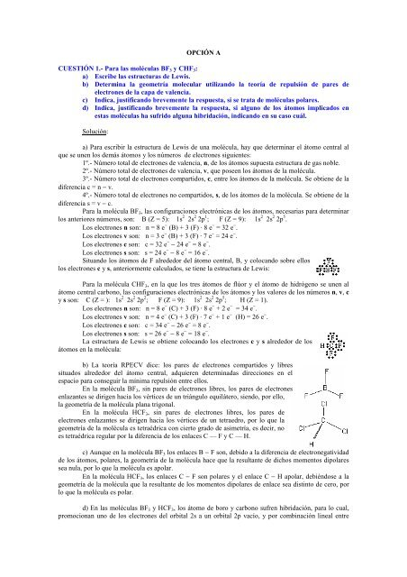 Ejercicios Resueltos Spaindata