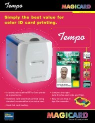 Tempo 2pp brochure US LTR - 07 - Mobile ID Solutions
