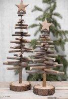 Ib Laursen Christmas collection 2015 - Seite 6