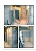 Prefabricated vaults - SMP - Page 4