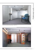 Prefabricated vaults - SMP - Page 7