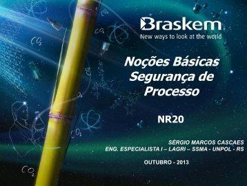 Noções Básicas SEPRO_Cascaes rev.pdf - Fundacentro