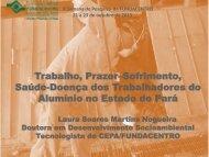 Apresentação X Sem Pesq FUNDACENTRO 2.pdf