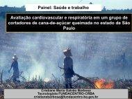 Cristiane Barbosa - X semana.pdf - Fundacentro