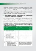 Cartilha de segurança e saúde do trabalho na construção civil / ES - Page 6