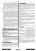 TSS, die Telekom-Schnittstelle - PCNews - Seite 4