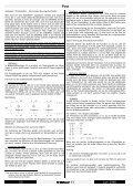 TSS, die Telekom-Schnittstelle - PCNews - Seite 7