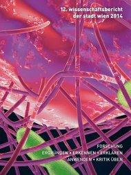 wissenschaftsbericht2014