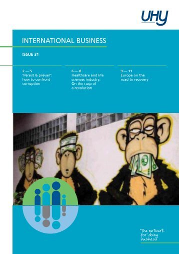 UHY-International-Business-Issue-31