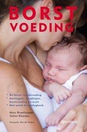 voeding - Borstvoeding.com