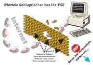 PC`s @nd more - Tobias Schäffler 82272 ... - pcs-and-more.de