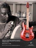Gibson - Diamond Amplification - Page 2