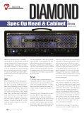View PDF - Diamond Amplification - Page 2